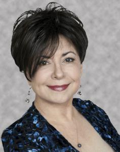 Alissa Grimaldi